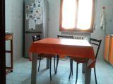 ea_apto_cassanelli_piazza_delle_rose_1_14352493063