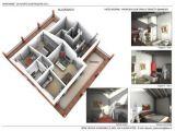 ea_pagina_11__alloggio_5_spaccato_con_interni_trav